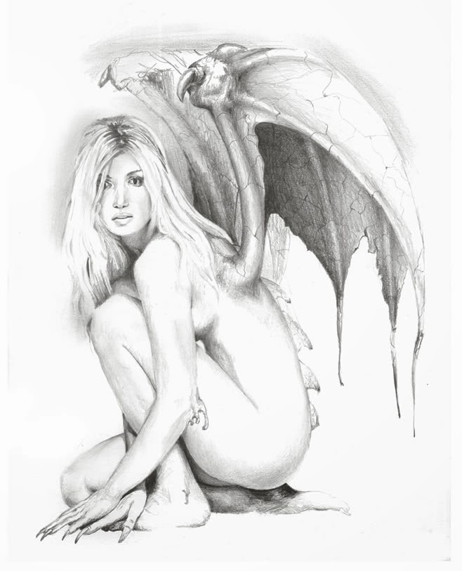 658x813 Tattoo Art Very Popular Angels Tattoos
