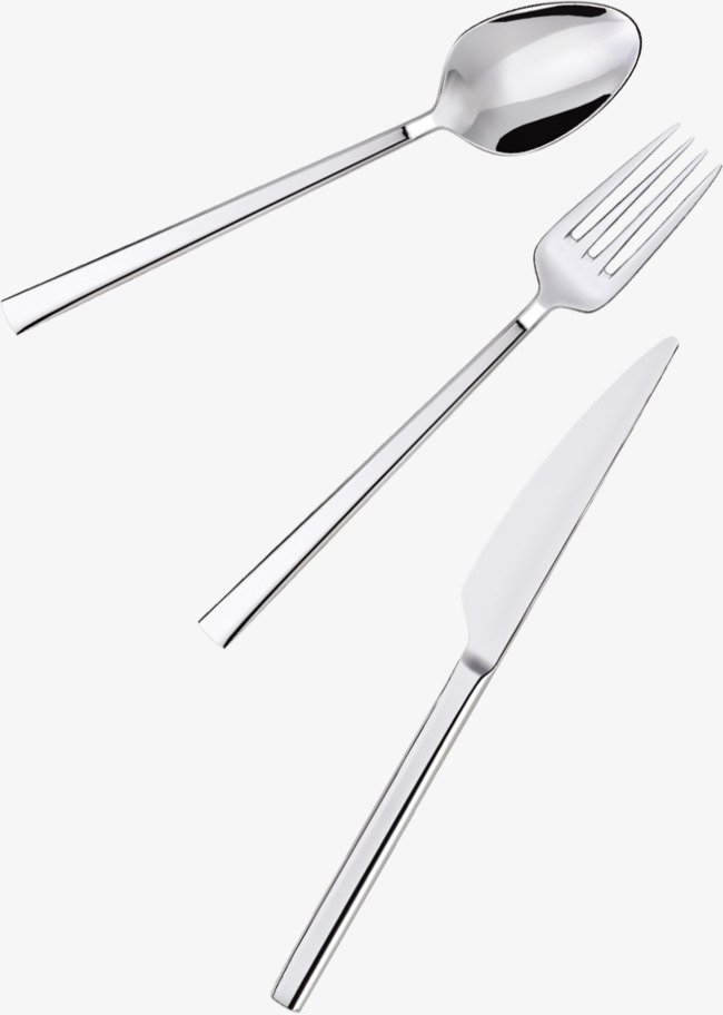 650x912 Knife And Fork Spoon, Knife, Cross, Soup Spoon Png Image For Free