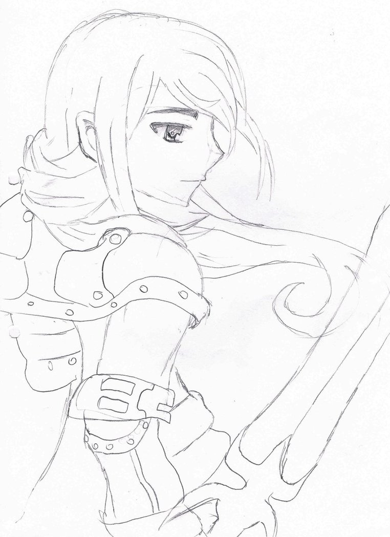 762x1049 Princeknight In Shining Armor By Becky016
