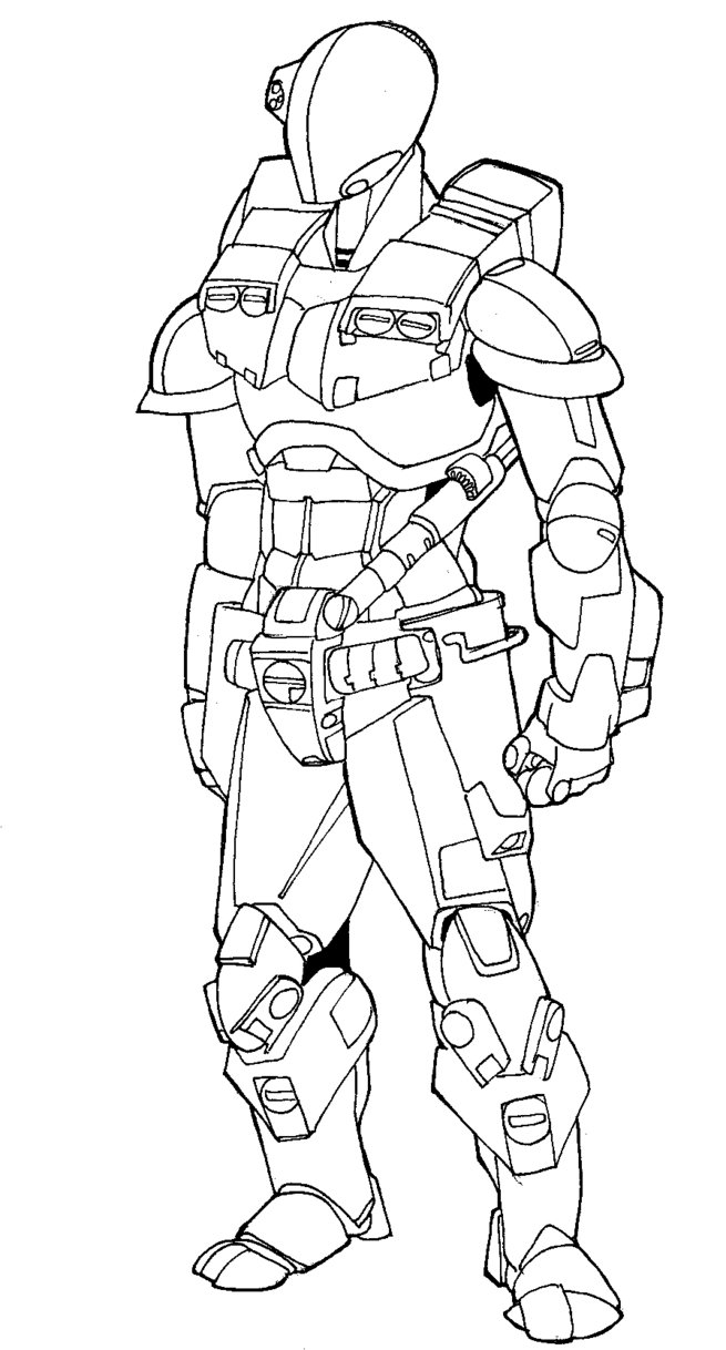 655x1218 Grey Knight Armor Lineart By Worgun Tyre