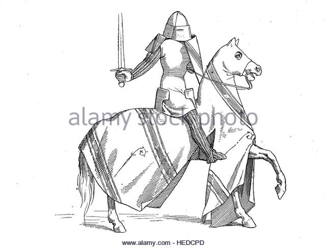 640x487 Knight Horse Sword Stock Photos Amp Knight Horse Sword Stock Images