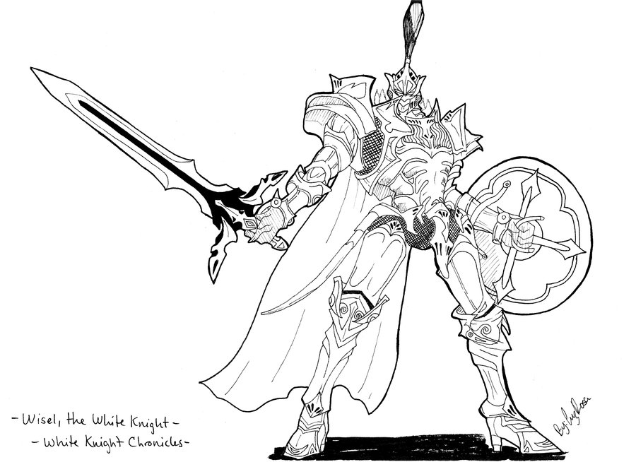 knights drawing at getdrawings com free for personal use knights