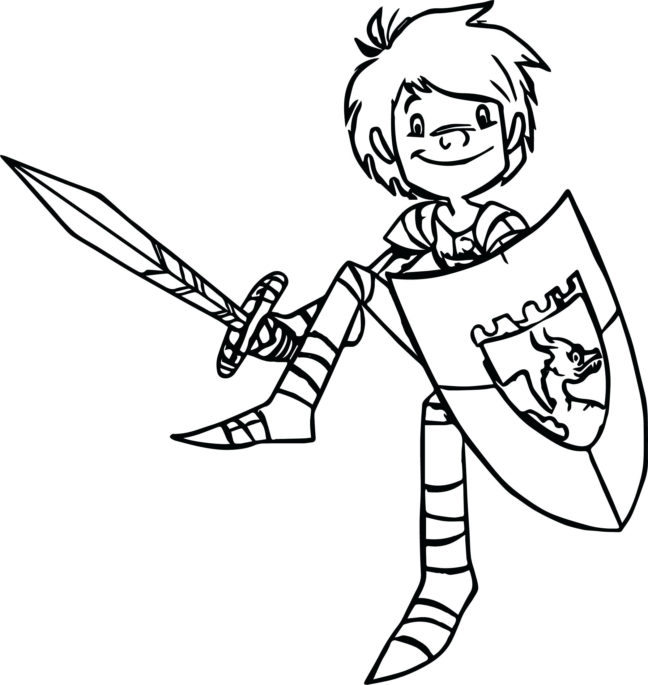 Nexo Knights Ausmalbilder Axl : Knights Drawing At Getdrawings Com Free For Personal Use Knights