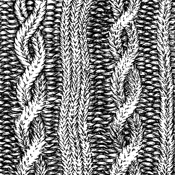 588x588 Cable Knit Archives