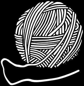 331x340 Knitting
