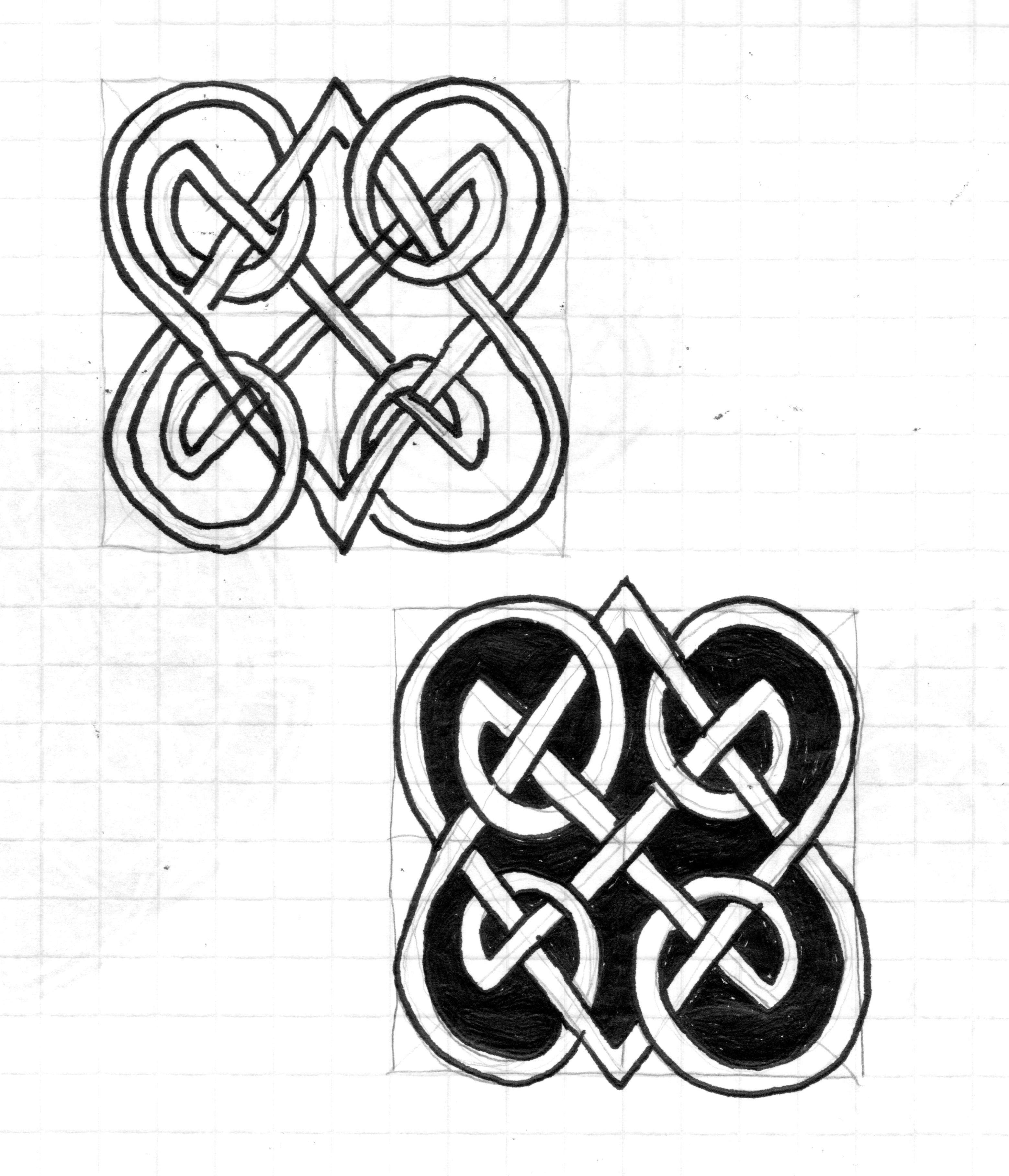 3117x3632 Knot Eric's Margins