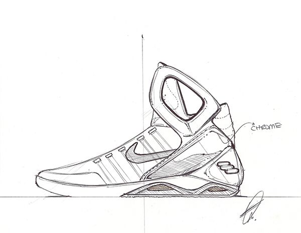 600x465 260 Best Shoes Sketch Images On Shoe, Slippers