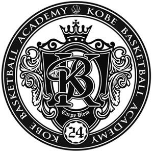 300x298 Kobe Bryant Fans On Twitter Today's The Day. Kobe Academy. Http