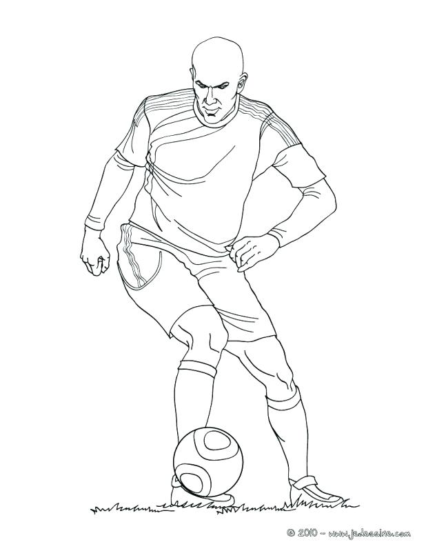 618x799 Kobe Bryant Coloring Pages As Foot A En Inspiring Coloring Pages