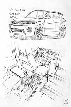 236x354 How To Draw Lamborghini Drawings L Lamborghini