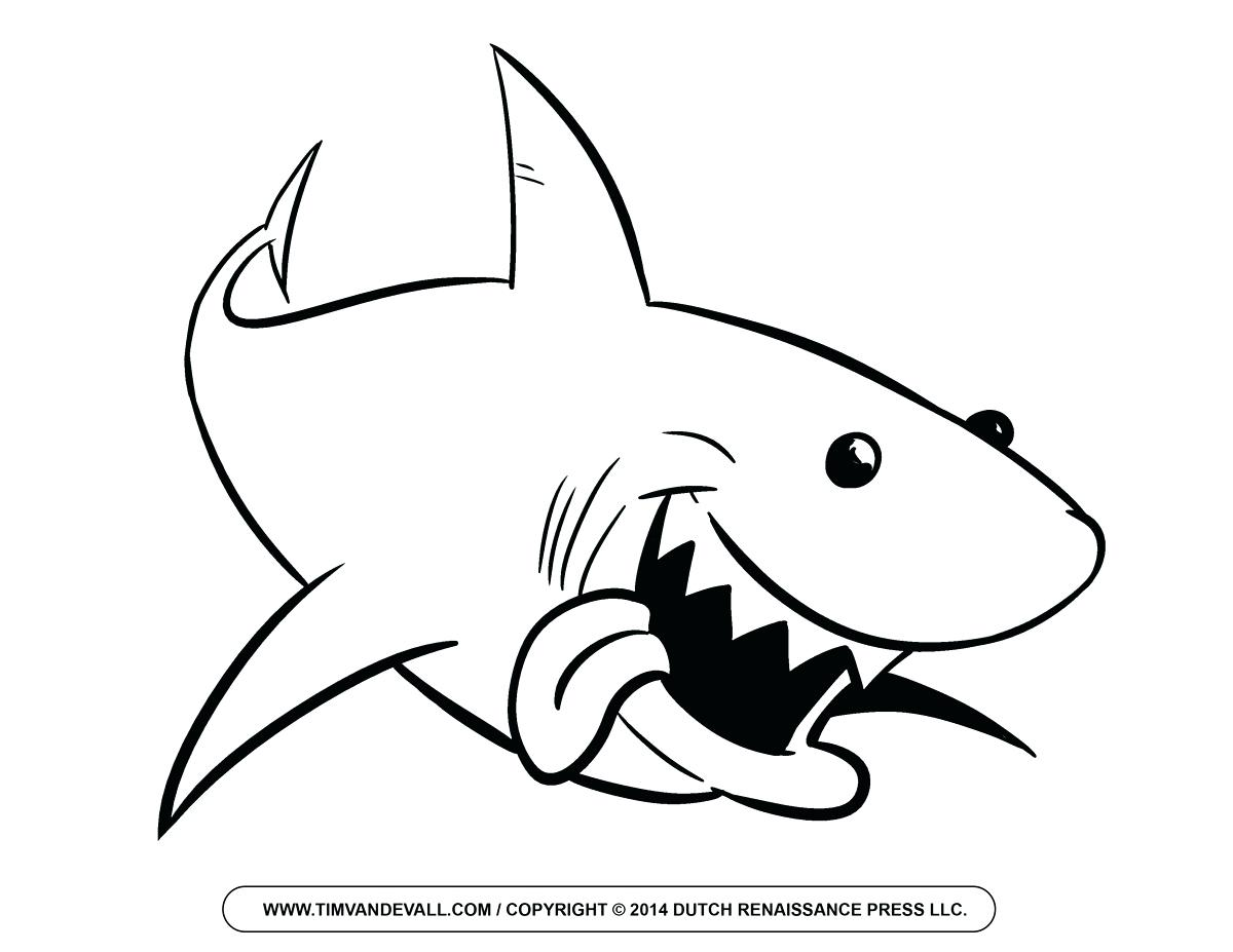 1200x927 Coloring Pages Remarkable Fish Outline. Fish Outline Image. Koi