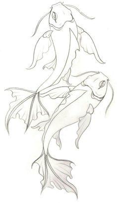 236x410 Koi Fish Belongs Tot He C. Carpio Specie. In This Tutorial, We