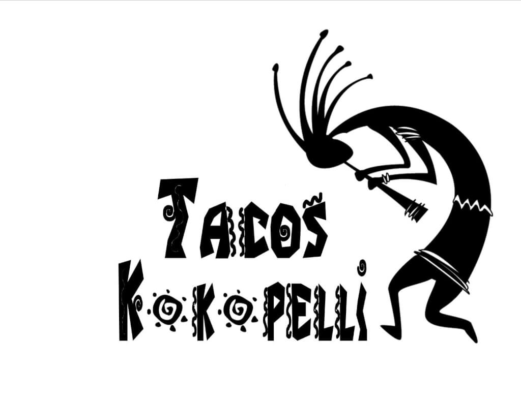 1024x791 Tacos Kokopelli