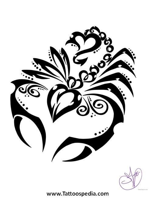 513x650 Tattoo Kokopelli Meaning 10