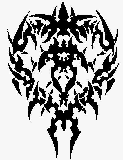 424x553 Arae Blog Tattoo Kokopelli Tattoos