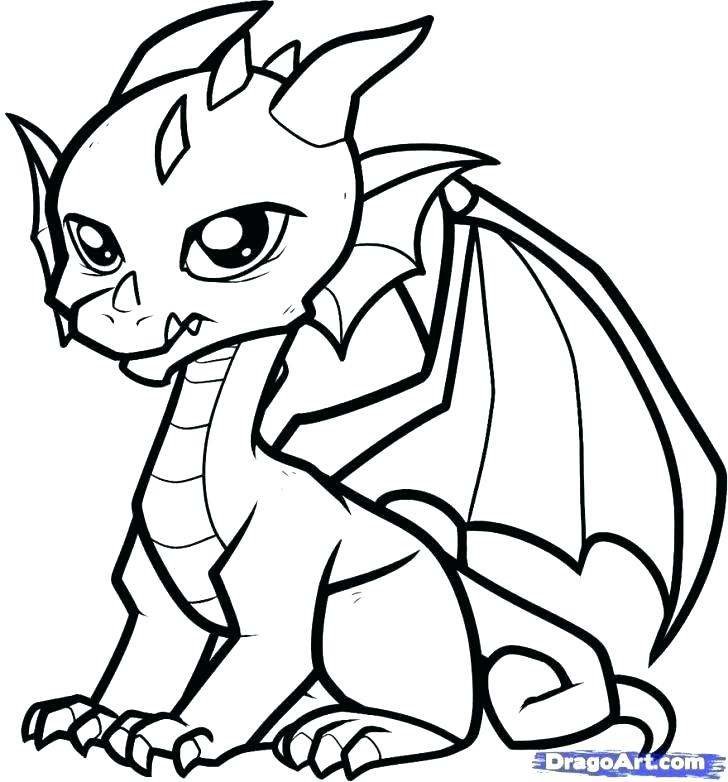 Komodo Dragon Drawing At Getdrawings Com Free For Personal Use