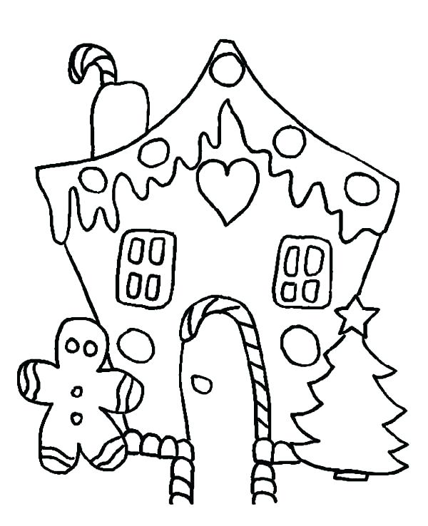 600x738 Cookie Coloring Page Kooky Cookie Coloring Pages Cookie Monster
