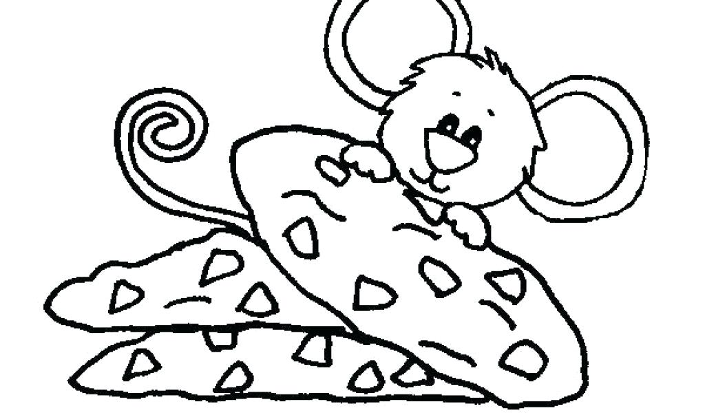 1024x600 If You Give A Mouse Cookie Coloring Pictures Together