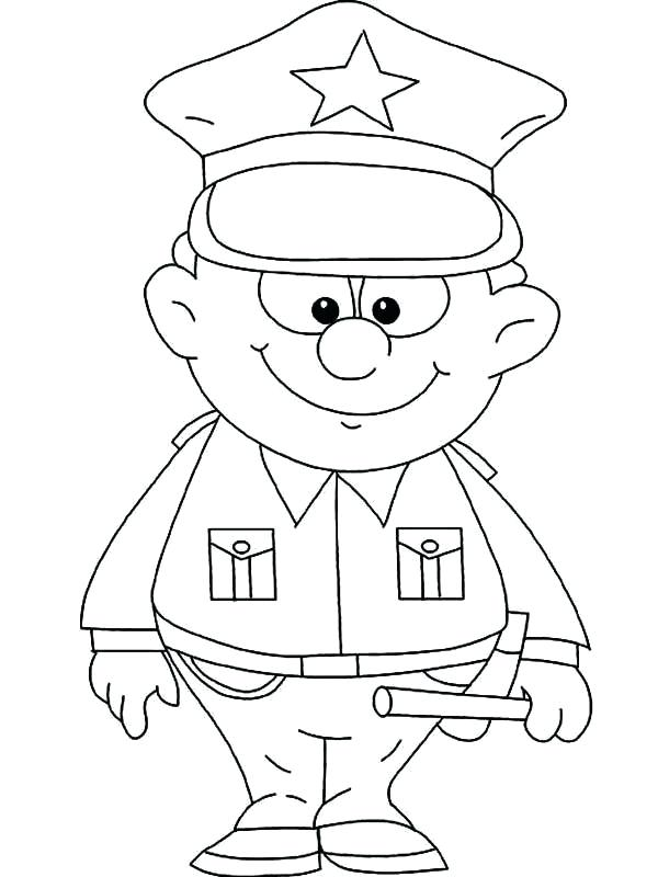 600x800 First Aid Coloring Pages Hat Coloring Page Kool Aid Man Pictures