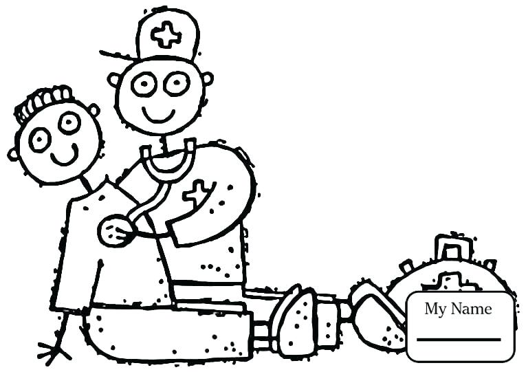 765x541 First Aid Coloring Sheets Valentines Day Kids Coloring Pages Kids