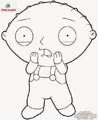 415x507 Kool Aid Family Guy Coloring Pages Kool Aid Jammers Lemonade