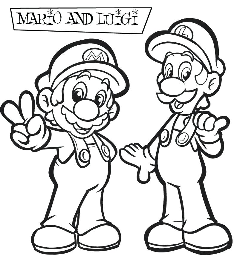 793x915 Koopa Coloring Pages Super Coloring Pages Super Coloring Pages