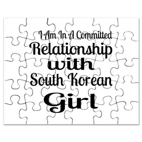 460x460 Korean Flag Puzzles, Korean Flag Jigsaw Puzzle Templates, Puzzles