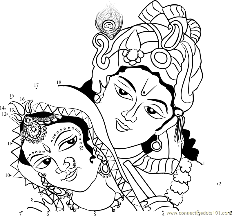 800x744 Krishna With Cow Clipart Amp Krishna With Cow Clip Art Images