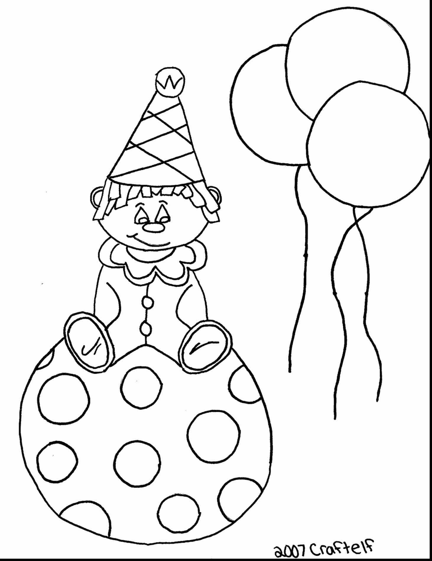 1462x1896 Magnificent Killer Clown Coloring Pages Contemporary