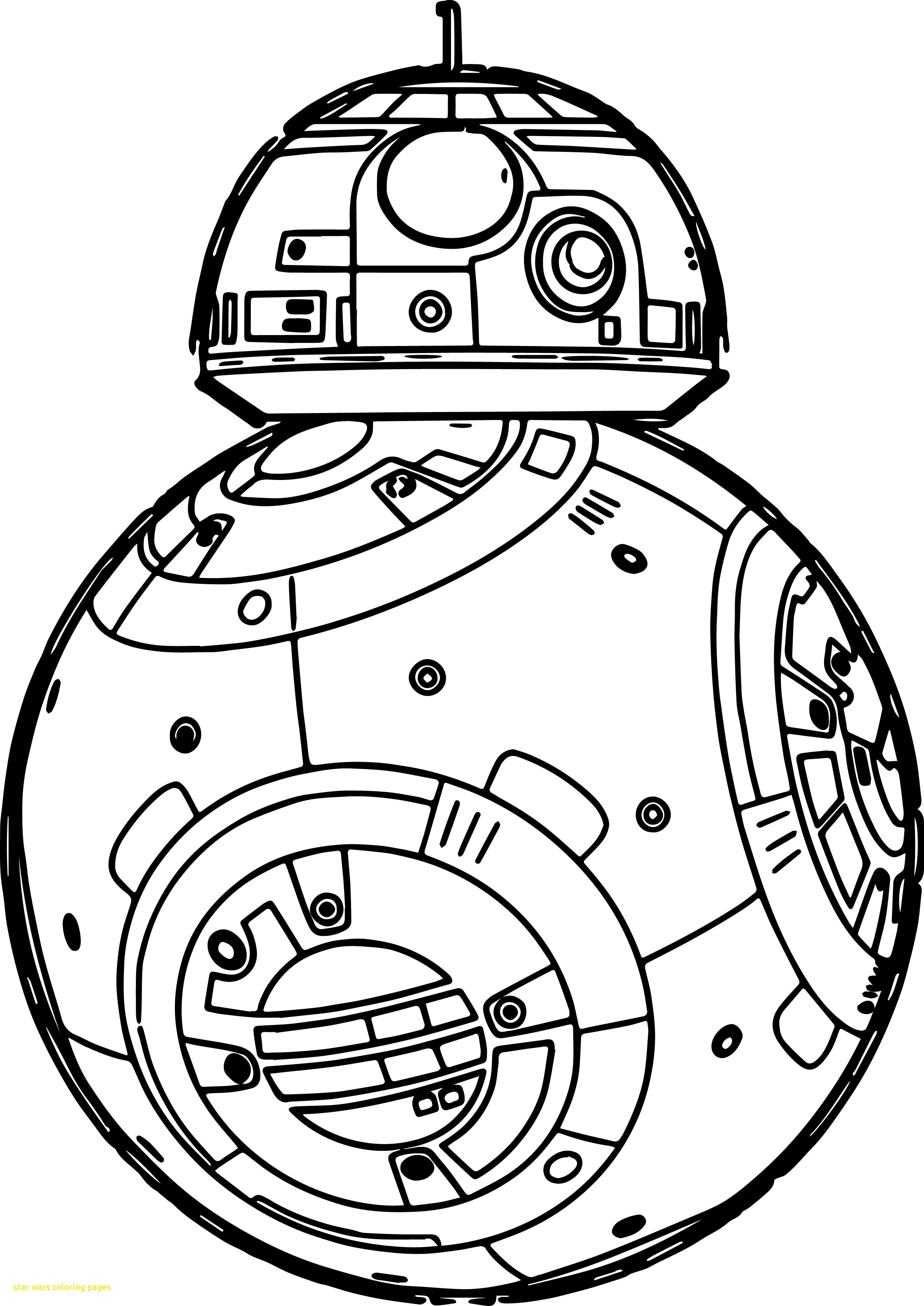2774x3921 Unusual Darth Vader Mask Coloring Pages Contemporary