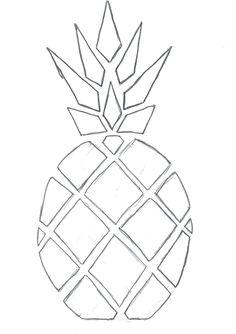236x334 Crystals Drawing