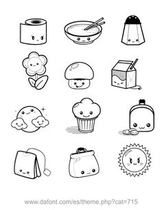 236x305 Cute Little Doodles Diy Crafts Doodles, Drawings