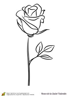 236x333 Tatoo Art Rose Rose Tattoo Design By Alyx Wilson Society6