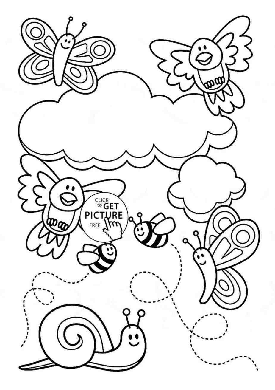 924x1308 The Images Collection Of For Kids Lab Adventures In Drawing
