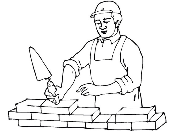 570x428 Labor Day Color Pages Coloring Pages
