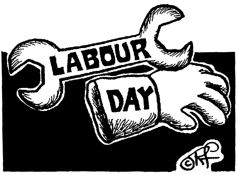 800x587 Labour Day 2015