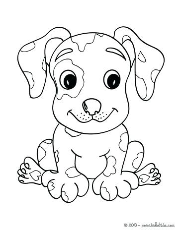 Labrador Drawing at GetDrawings.com | Free for personal use Labrador ...