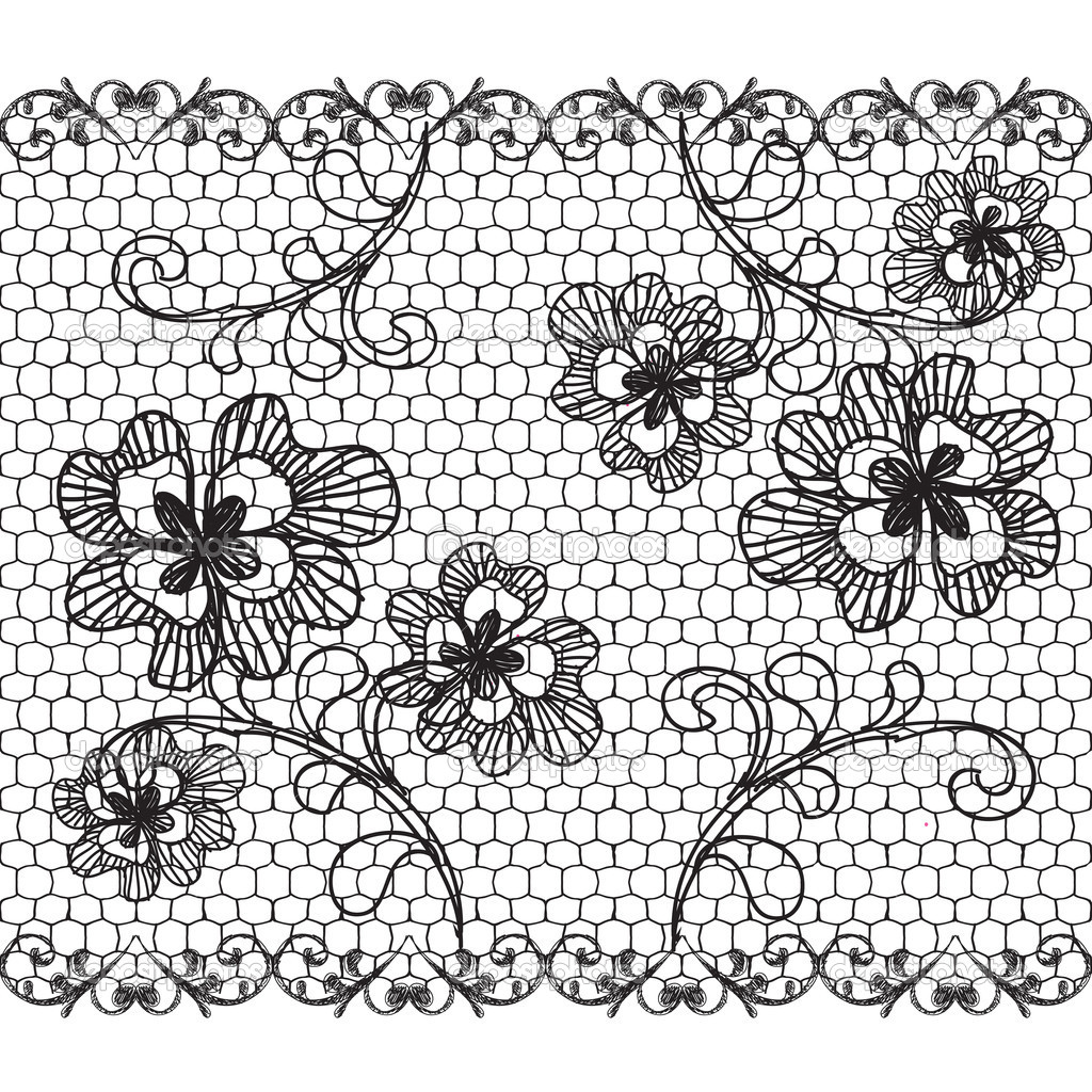 1024x1024 Types Of Lace Pictures Cart Cart Lightbox Lightbox Share