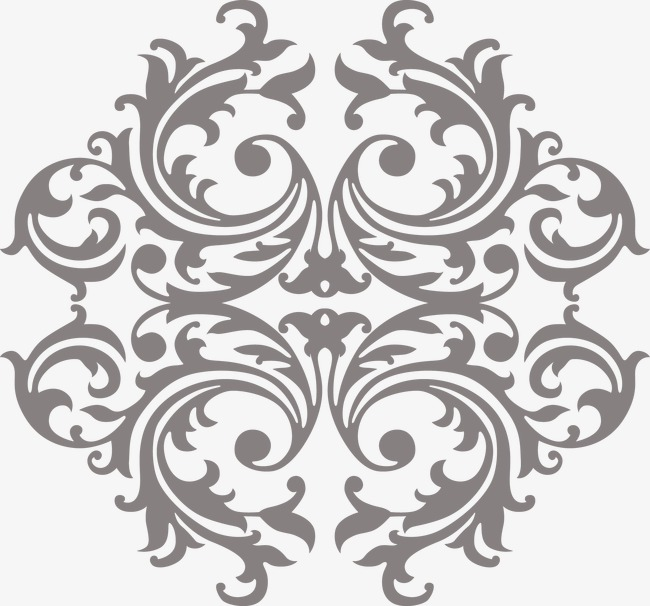 650x606 Pattern Border, Frame, Lace, Sketch Png And Vector For Free Download