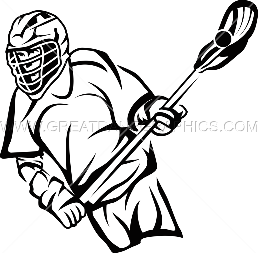 825x810 Lacrosse Grunge Production Ready Artwork For T Shirt Printing