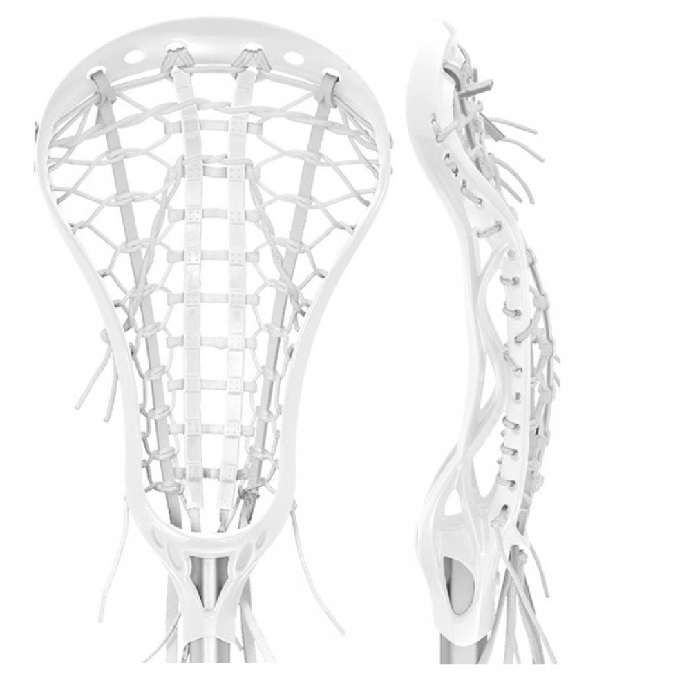 1000x1000 Quantum Superlight Women's Lacrosse Head