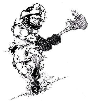 346x400 Southeast Lacrosse (@32e0b6fff3fa410) Twitter