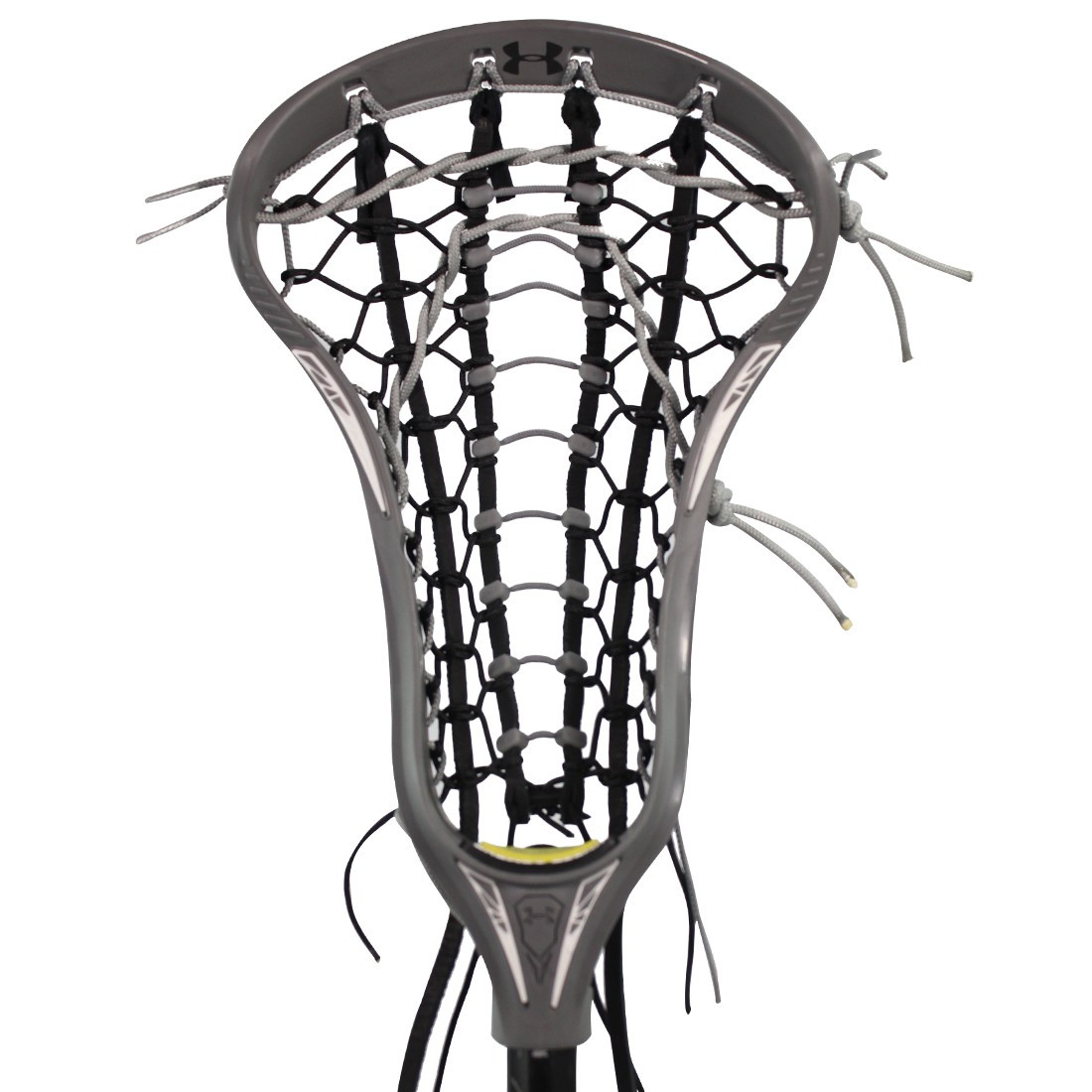 1100x1100 Under Armour Glory Women's Complete Stick W Rail Pocket Lax World