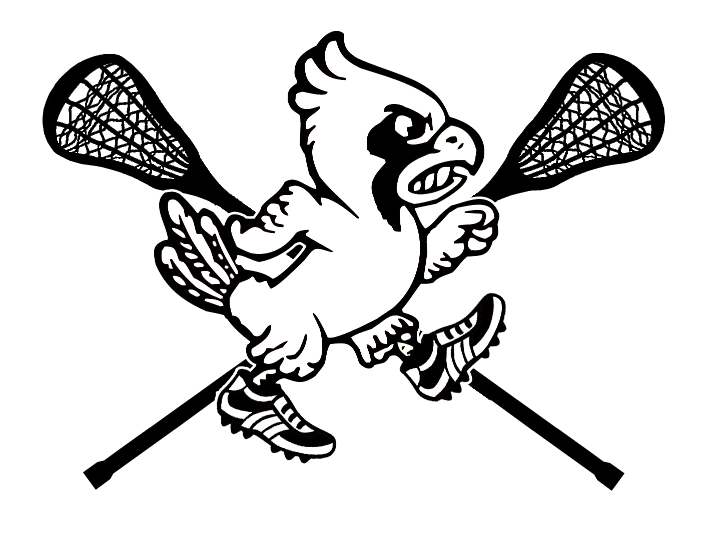 1423x1066 Cardinal Gear Sun Prairie Youth Lacrosse Inc