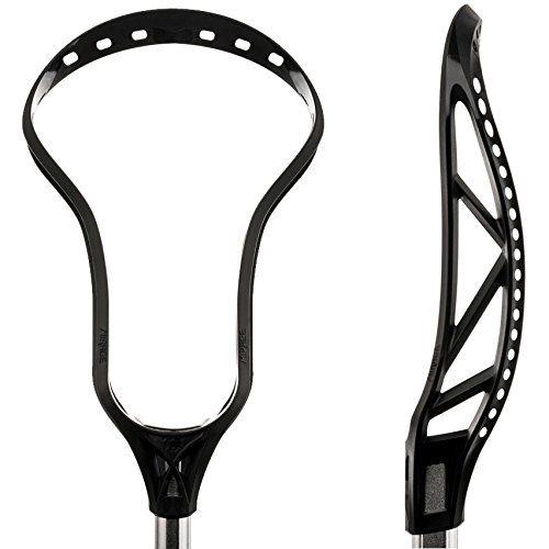 500x500 East Coast Dyes Ecd Mirage Unstrung Lacrosse Head