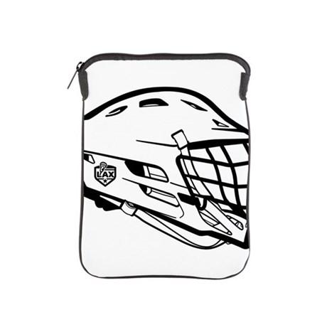 460x460 Boys Lacrosse Ipad Cases, Boys Lacrosse Ipad 2, 3 Amp Mini Sleeves