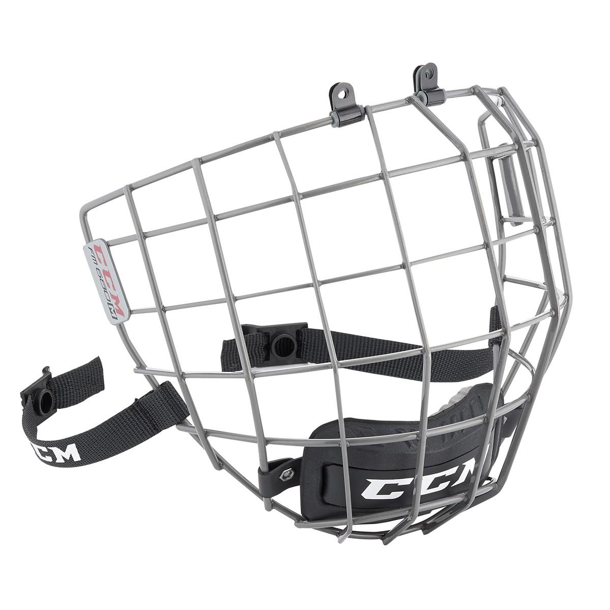 1200x1200 Ccm Fm680 Cage