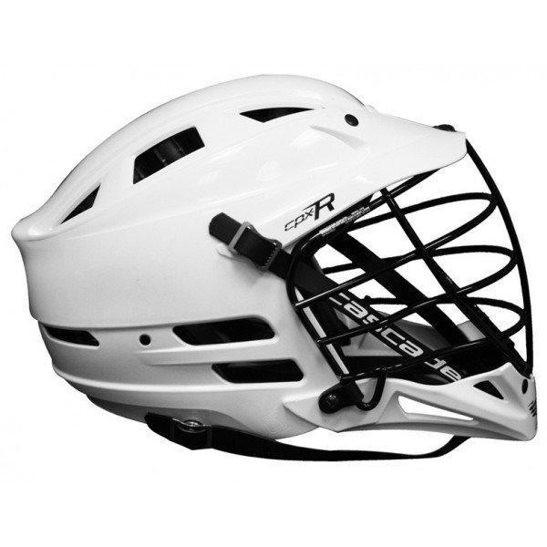 600x600 Cascade Cpx R Lacrosse Helmets Sidelineswap