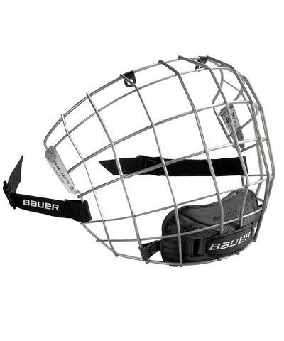 400x480 Ice Hockey Tagged Helmet Ml Pro Sports