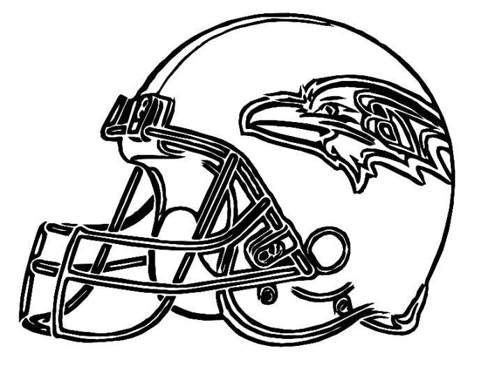 700x555 Lacrosse Helmet Coloring Sheets Cross Coloring Sheets